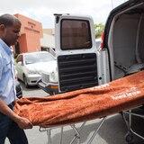 Funerarias truenan por cierre a sus operaciones