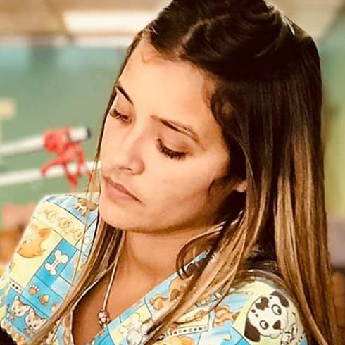 Keishla Rodríguez: su vida antes de desaparecer