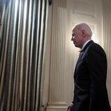 Biden defiende su mandato para vacunar a los empleados ante las amenazas de demandas