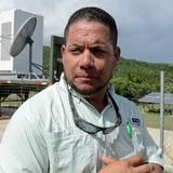 Familia espera 16 horas por traslado de cadáver en Culebra