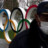 Pide fondos 70% de agencias olímpicas de EE.UU.