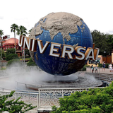Seis hoteles de Universal Orlando reabren la próxima semana