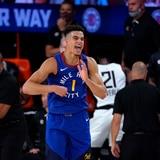 Los Nuggets remontan contra los Clippers y siguen con vida