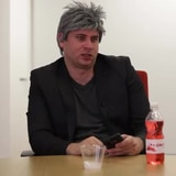 Mira lo nuevo de Danilo Beauchamp y primerahora.com