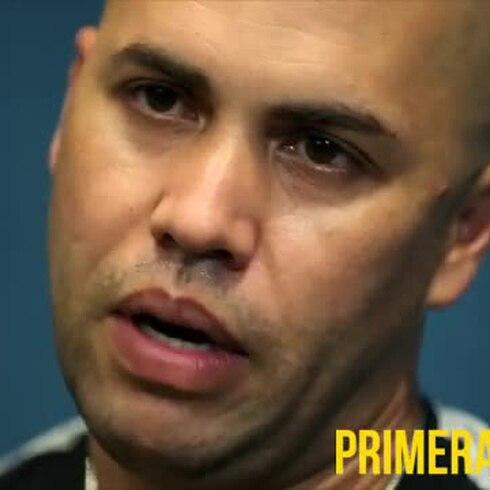 Motivado Carlos Beltrán con su ingreso a los Yanquis