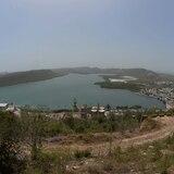 Guánica se canta listo para recibir a locales y extranjeros