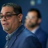 Colegio de CPA reacciona a posible nombramiento de Osvaldo Soto como contralor
