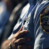 Primer desembolso de $12.7 millones para ajuste salarial a la Policía