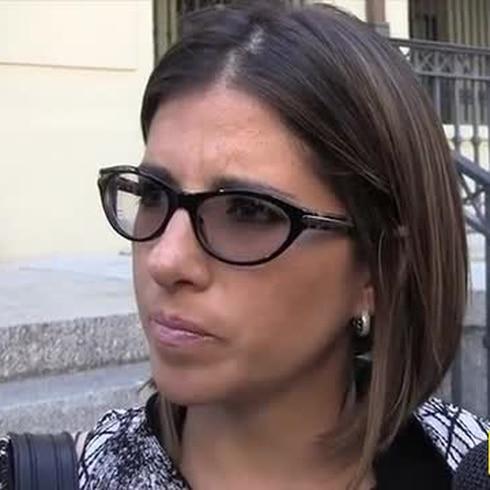Sentenciado Hilton Cordero a 10 años por pornografía infantil