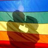 Obispo alemán pide modificar la posición de la Iglesia católica con las personas homosexuales