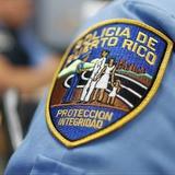 Muere en la PR-2 en Peñuelas al conducir en contra del tránsito