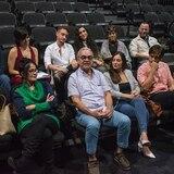Teatro Público, nueva herramienta creativa y protectora del arte escénico