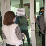 """""""Nadie la puede atender"""": respuesta a los reclamantes de desempleo en Fajardo"""