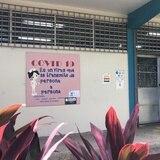 Salud presentará hoy protocolos del COVID-19 para escuelas