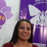 Corte confirma inocencia de joven procesada por abortar en El Salvador
