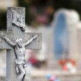 Proponen eximir funerales del IVU