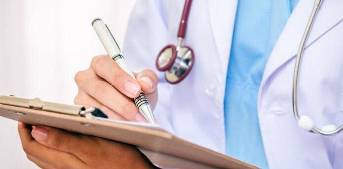 El informe, financiado por la Fundación Bill y Melinda Gates, resalta que a pesar de las mejoras en los tratamientos médicos que se han producido en las últimas décadas, las diferencias entre países respecto al cuidado que reciben sus ciudadanos no han dejado de ampliarse. (Archivo)