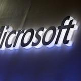 "Microsoft intenta frenar red de ""hackers"" que usa millones de computadoras zombi"