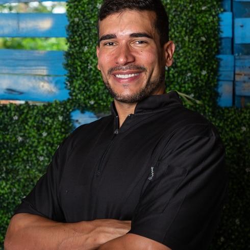 Chef Edgardo Noel habla de su salida de Día a día