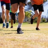 Beneficios de hacer ejercicios