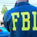 FBI allana clínicas de salud mental en Cabo Rojo y Mayagüez