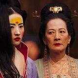 """Cines españoles acusan a Disney de engañar al público con """"Mulan"""""""