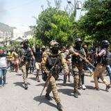 Ataque en iglesia de Haiti deja un muerto, varios heridos y una mujer secuestrada