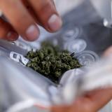 """""""Sensacional"""" legalización de marihuana recreativa en Illinois"""