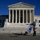 Tribunal Supremo de EE.UU decidirá sobre caso de la Seguridad de Ingreso Suplementario para Puerto Rico