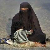 En Afganistán, a las mujeres les resulta una odisea hasta ir al cine