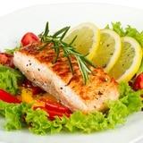 Si tienes condiciones de salud crónicas, la alimentación es vital