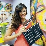 Saritza Alvarado arma un bollete