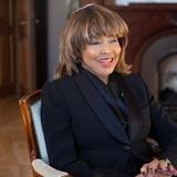 Documental retrata la explosiva vida de la cantante Tina Turner
