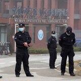 China niega que investigadores del Instituto de Virología de Wuhan se enfermaron en 2019