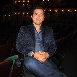 John Leguizamo quiere ver más representación latina en los medios estadounidenses