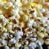 """Caribbean Cinemas inicia venta de """"popcorn"""" por internet"""