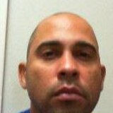Capturan prófugo evadido de institución penal de Bayamón