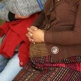 Costa Rica avanza en reducción de embarazo adolescente