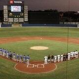 Los Indios de Mayagüez reciben el permiso de la LBPRC para jugar
