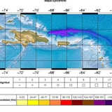 Réplica se siente fuerte en Guánica