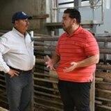 Puerto Rico se insertará en el mercado de carne kosher