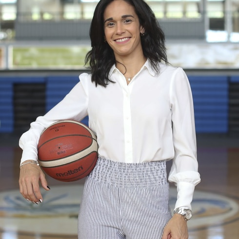 Baloncesto femenino y su lucha por el discrimen de género