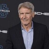 Harrison Ford piloteaba avión que cruzó mal una pista