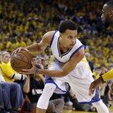 Podrá la NBA enviar jugadores a las Olimpiadas en Tokio en el 2021