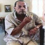 Reportan a hombre de 72 años como desaparecido en Carolina