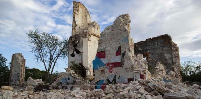 """""""Además a los pronósticos a corto plazo, los científicos del USGS también ofrecen probabilidades a largo plazo, o posibles escenarios, sobre cómo será la actividad sísmica en la región durante los próximo 30 días"""", lee el informe. (tonito.zayas@gfrmedia.com)"""