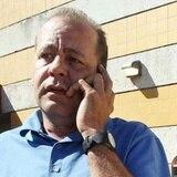 Jurado en caso de hostigamiento contra hijo de Héctor O'Neill deliberará hoy