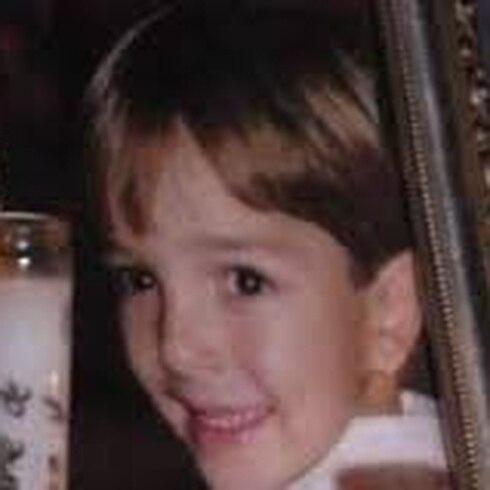 A diez años del asesinato del niño Lorenzo
