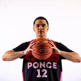 Georgie Pacheco jugará con los Leones en la 'burbuja' del BSN
