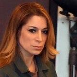 Áurea Vázquez justifica el por qué no regresó a Puerto Rico